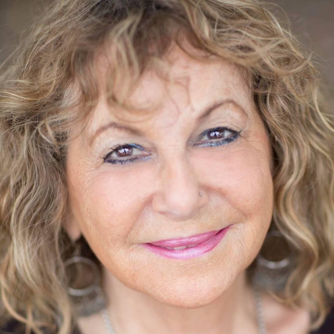 Linda Eisenberg